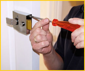 Exclusive Locksmith Service Vancouver, WA 360-526-4625